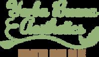 Yerba Buena Aesthetics Logo Outlined Sma