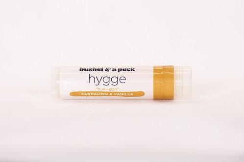 Hygge Lip Balm