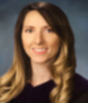 Kelsey Geary criminal defense attorney felony misdemeanor