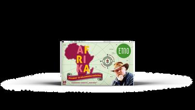 kelioniu arbata_afrika.png