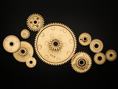 Автоматизация в ритейле: возможности и реалии.