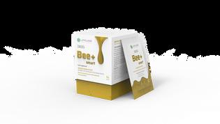 Bee+Smart.png