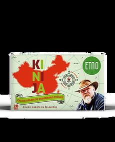 kelioniu arbata_kinija.png