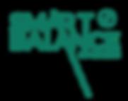 SmartBalance_logo_2_edited.png