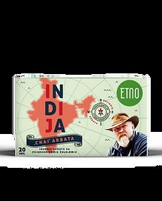 kelioniu arbata_indija.png