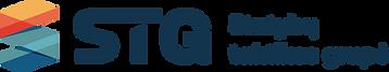 STG-logo-simbolis-pavadinimas.png
