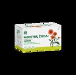 sumazinti_mockup_05-22.png