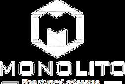 monolito-white.png