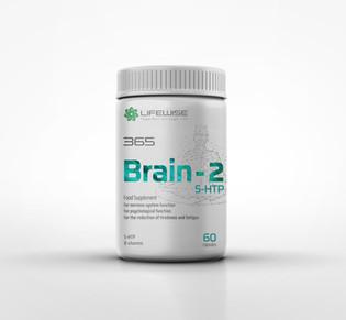 brain -2.jpg