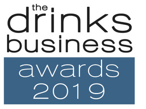 THE DRINKS BUSINESS AWARDS 2019: THE WINNERS