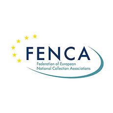 FENCA-Logo_RGB_72ppi_200.jpg
