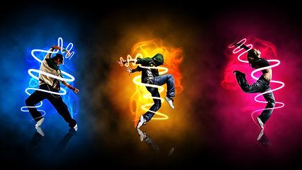 Music_Trio_of_colored_dancing_dancing_08