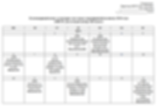 план на июль 1.png