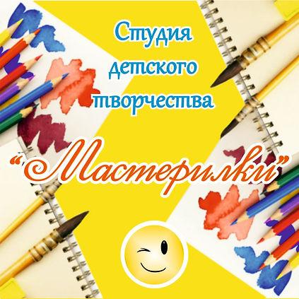 vCbL-pJearQ.jpg