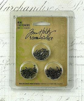 Tim Holtz Idea-ology Mini Fasteners (brads)