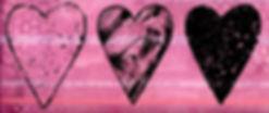 3 big hearts.jpg