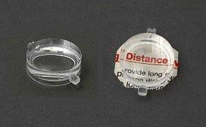 Plastic Lenses