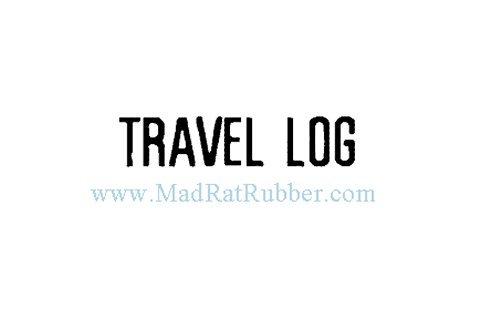 M158 Travel Log