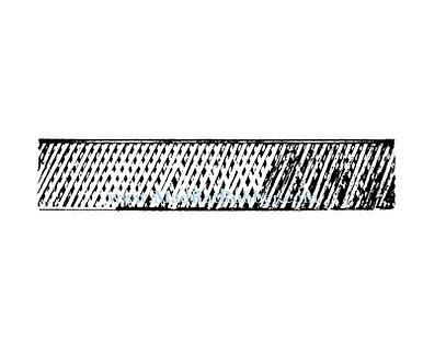 M169 Latticework