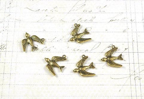 Bird Charm AG