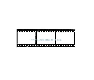 M69 Film Strip