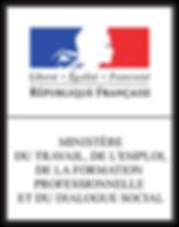 1200px-Ministère_du_Travail,_de_l'Emploi