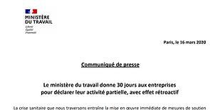 image_communique_ministère_du_travail_d