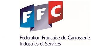 FFC-LOGO carre_2.jpg