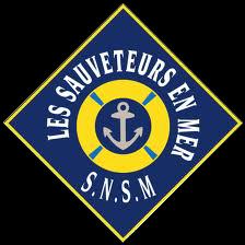 Les Sauveteurs en Mer (SNSM)