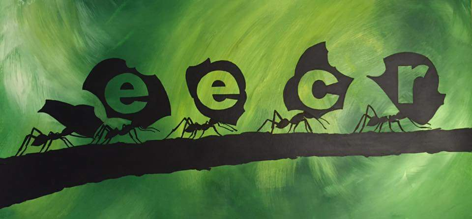 Logo eecr