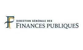 logo finances publiques.jpg