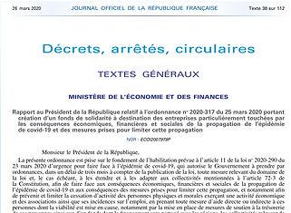 image_rapport_fonds_solidarité.jpg