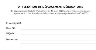 Image_attestation_de_déplacement.png