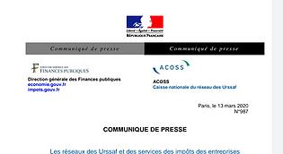 image_communiqué_dgfp.png