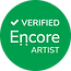 badge-green (1).png