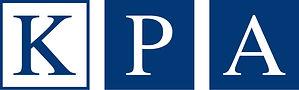 KPA_Logo_Signet.jpg