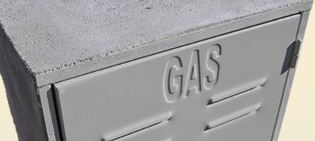 gabinete gas.png