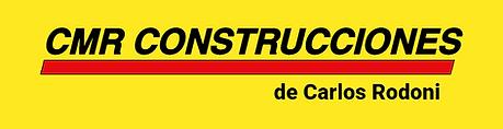 CMR logo encabezado wix.png