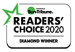 ReadersChoice2020.png
