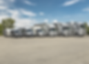 Schermafbeelding 2019-09-02 om 11.51.38.