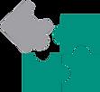 NJ00937 Kepno_Logo_FA_edited_edited.png