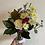 Thumbnail: KIDS WORKSHOP - Mini Vase Arrangement: 29th June