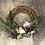 Thumbnail: Festive Wreath