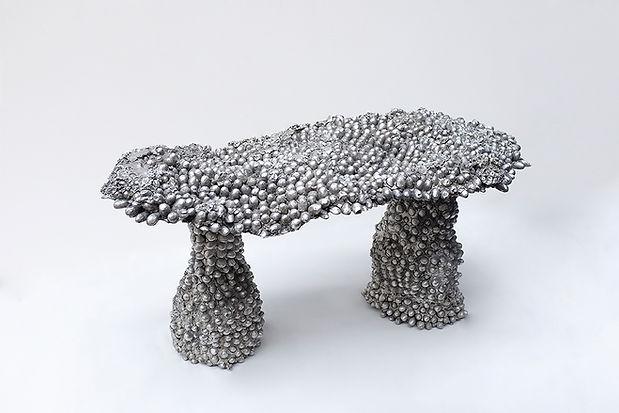 Cocoon bench_ Credits _ Studio Marlene H