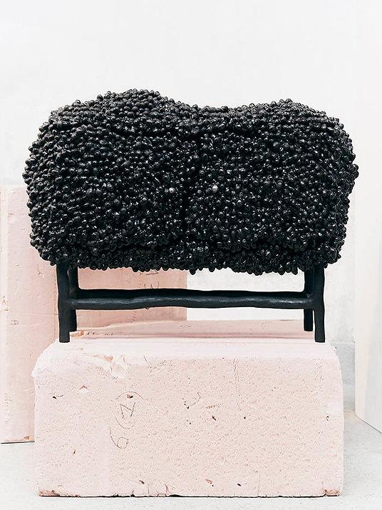 Cocoon Cabinet - Credit_Thomas Chene.jp