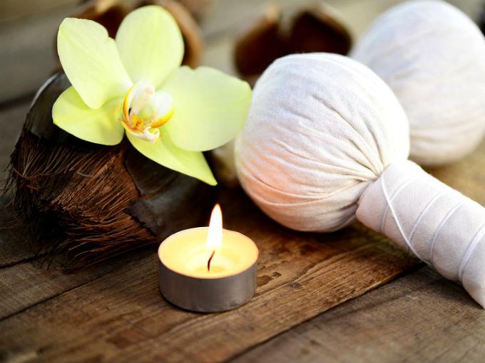 massage-thai-plantes-medecinales-2