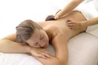 massage-pierre-chaude-spa-eastman