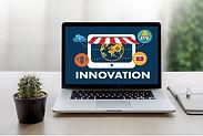 Inventor Relations Open Innovation Programs