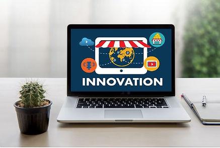 Open Innovation Programs.JPG