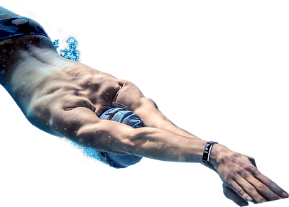 s3-swimmer.png